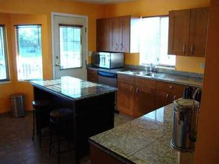 Photo 3: 23202 124TH Ave in Maple Ridge: East Central Home for sale ()