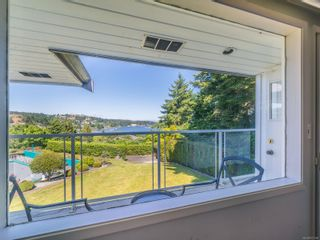 Photo 12: 2520 Lynburn Cres in : Na Departure Bay House for sale (Nanaimo)  : MLS®# 877380