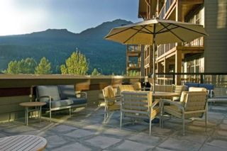 "Photo 11: 108D 2020 LONDON Lane in Whistler: Whistler Creek Condo for sale in ""Evolution"" : MLS®# R2517433"