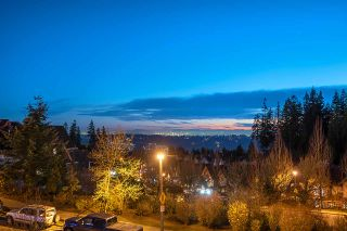 Photo 29: 145 FOREST PARK Way in Port Moody: Heritage Woods PM 1/2 Duplex for sale : MLS®# R2534490