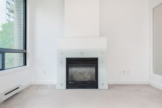 """Photo 7: 504 1003 BURNABY Street in Vancouver: West End VW Condo for sale in """"MILANO"""" (Vancouver West)  : MLS®# R2623548"""