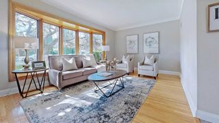 Photo 5: 48 Ferncroft Drive in Toronto: Birchcliffe-Cliffside House (Bungalow) for sale (Toronto E06)  : MLS®# E5257593