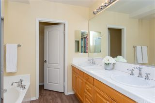 Photo 19: 37 Sheridan in Ladera Ranch: Residential for sale (LD - Ladera Ranch)  : MLS®# OC21110026