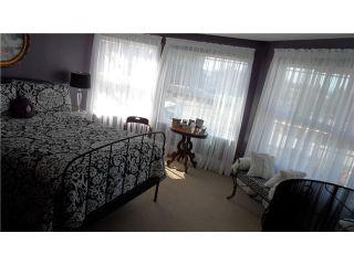 Photo 9: 202 15367 BUENA VISTA AV: White Rock Home for sale ()  : MLS®# F1445405