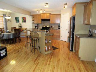 Photo 4: 1355 118A Street SW in Edmonton: Zone 55 House for sale : MLS®# E4228067