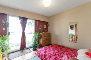 Photo 11: 840 2nd Ave in : CR Campbell River Central Full Duplex for sale (Campbell River)  : MLS®# 871878