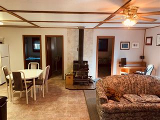 Photo 15: 25 Arapaho Bay in Buffalo Point: R17 Residential for sale : MLS®# 202103957