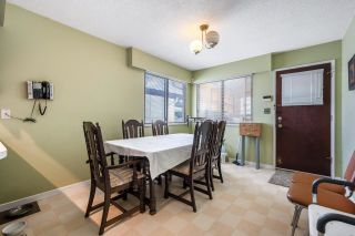 Photo 9: 5255 EARLES Street in Vancouver: Collingwood VE House for sale (Vancouver East)  : MLS®# R2590736