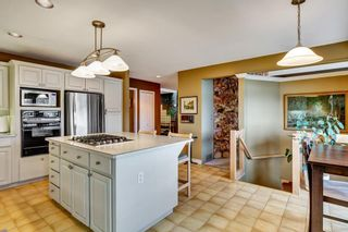 Photo 13: 1108 ALDERSIDE Road in Port Moody: North Shore Pt Moody House for sale : MLS®# R2575320