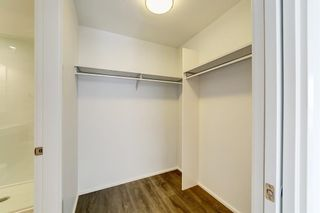 Photo 17: 4706 1955 ALPHA Way in Burnaby: Brentwood Park Condo for sale (Burnaby North)  : MLS®# R2578632