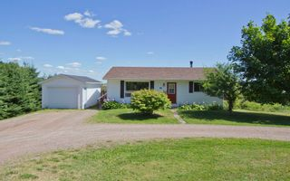 Photo 2: 107 Stanley Drive: Sackville House for sale : MLS®# M106742