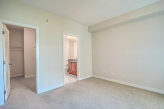 Photo 18: 317 99 Chapel St in Nanaimo: Na Old City Condo for sale : MLS®# 885371