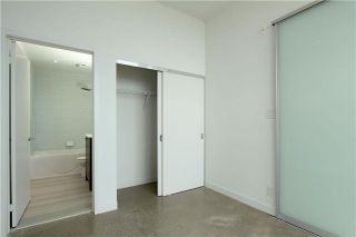Photo 9: 722 510 E King Street in Toronto: Moss Park Condo for sale (Toronto C08)  : MLS®# C4156323