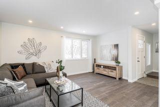 Photo 7: 1436 Liberty Street in Winnipeg: Charleswood House for sale (1N)  : MLS®# 202029729