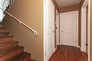 Photo 36: 13741 COLDICUTT Avenue: White Rock House for sale (South Surrey White Rock)  : MLS®# R2503556
