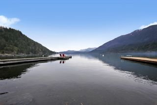 Photo 7: 1999 CAROL Road: Cultus Lake Land for sale : MLS®# R2529330