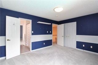 Photo 14: 20 Foxmeadow Lane in Markham: Unionville House (2-Storey) for sale : MLS®# N4204350