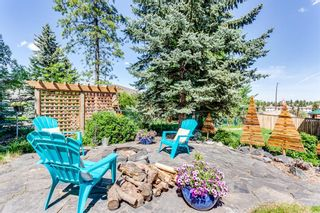 Photo 37: 188 Signal Hill Circle SW in Calgary: Signal Hill Detached for sale : MLS®# A1114521