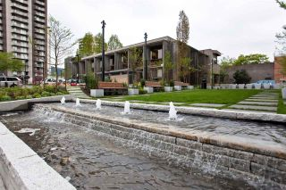 """Photo 23: 1202 158 W 13TH Street in North Vancouver: Central Lonsdale Condo for sale in """"Vista Place"""" : MLS®# R2588357"""