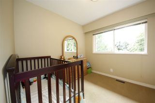 Photo 7: 40401 PERTH Drive in Squamish: Garibaldi Highlands House for sale : MLS®# R2131584