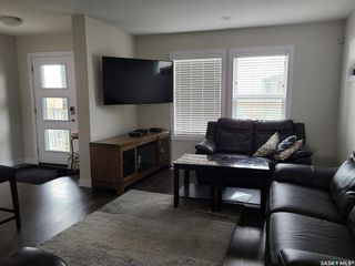 Photo 3: 5600 McKenna Road in Regina: Harbour Landing Residential for sale : MLS®# SK852424