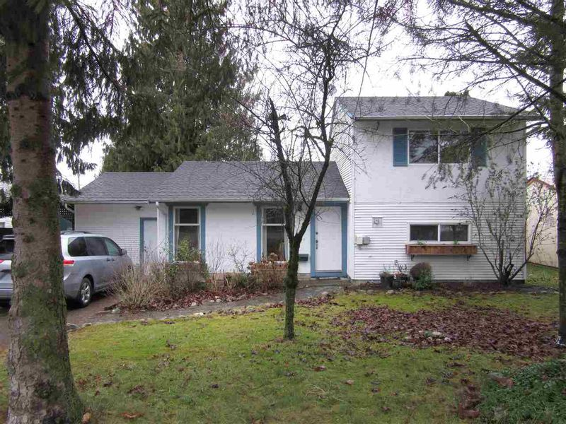 FEATURED LISTING: 26549 32 Avenue Langley
