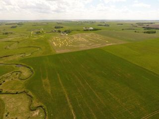 Photo 10: ON Range Road 12 in Rural Rocky View County: Rural Rocky View MD Commercial Land for sale : MLS®# A1116953