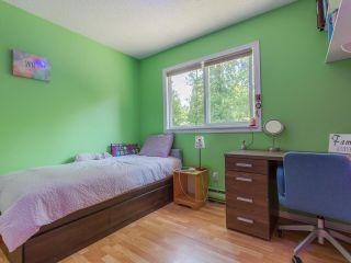 "Photo 9: 12136 SCHMIDT Crescent in Maple Ridge: Northwest Maple Ridge Townhouse for sale in ""Woodland Park"" : MLS®# R2580880"