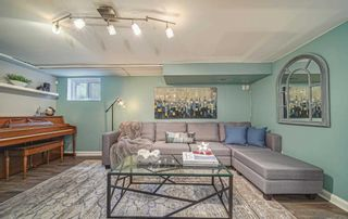 Photo 23: 14 Wildwood Crescent in Toronto: Woodbine Corridor House (2-Storey) for sale (Toronto E02)  : MLS®# E5219209