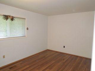"Photo 13: 2131 PARKWAY Road in Squamish: Garibaldi Estates House for sale in ""GARIBALDI ESTATES"" : MLS®# R2217081"