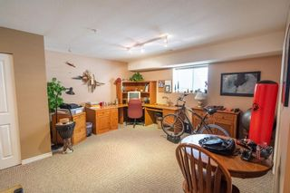 """Photo 18: 21 2381 ARGUE Street in Port Coquitlam: Citadel PQ House for sale in """"THE BOARDWALK"""" : MLS®# R2399249"""