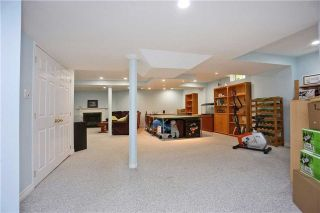 Photo 7: 3073 Country Lane in Whitby: Williamsburg House (2-Storey) for sale : MLS®# E3616748