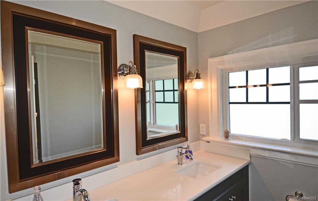 Photo 25: Photos: 2420 Nottingham Rd in Oak Bay: OB Estevan House for sale : MLS®# 844303