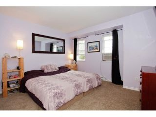 """Photo 13: 41 21535 88 Avenue in Langley: Walnut Grove Townhouse for sale in """"Redwood Lane"""" : MLS®# F1436520"""