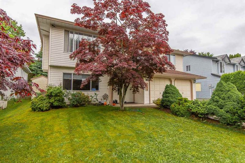 FEATURED LISTING: 2592 MITCHELL Street Abbotsford