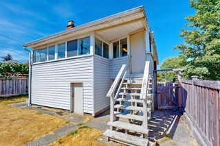 Photo 36: 2696 E 52ND Avenue in Vancouver: Killarney VE House for sale (Vancouver East)  : MLS®# R2613237