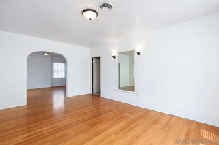 Photo 9: MISSION HILLS House for rent : 3 bedrooms : 1839 Washington PL in San Diego