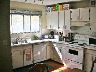 Photo 2: 15012 - 116 STREET: House for sale (Caenarvon)  : MLS®# E3271039