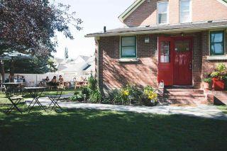 Photo 47: 10126 89 Street NW in Edmonton: Zone 13 House Half Duplex for sale : MLS®# E4245015