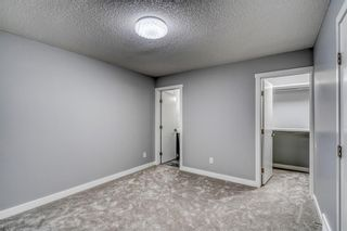 Photo 20: 4302 Bowness Road NW in Calgary: Montgomery Row/Townhouse for sale : MLS®# A1148589