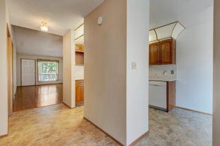 Photo 4: 50 9704 165 Street in Edmonton: Zone 22 Townhouse for sale : MLS®# E4256811