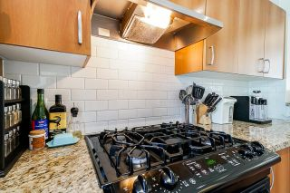 """Photo 14: 129 9133 GOVERNMENT Street in Burnaby: Government Road Townhouse for sale in """"TERRAMOR"""" (Burnaby North)  : MLS®# R2601153"""