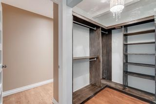 Photo 21: 5007 Nolan Road NW in Calgary: North Haven Detached for sale : MLS®# A1100705