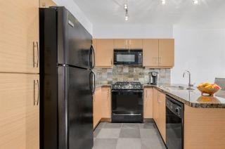 "Photo 8: 302 1315 56 Street in Tsawwassen: Cliff Drive Condo for sale in ""OLIVA"" : MLS®# R2279373"