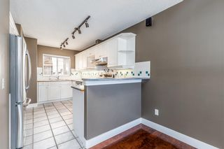 Photo 13: 506 Patterson View SW in Calgary: Patterson Row/Townhouse for sale : MLS®# A1151495