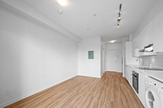 "Photo 5: 304 13678 GROSVENOR Road in Surrey: Bolivar Heights Condo for sale in ""BALANCE"" (North Surrey)  : MLS®# R2609999"