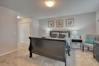 Photo 20: 358 Coventry Circle NE in Calgary: Coventry Hills Detached for sale : MLS®# A1091760