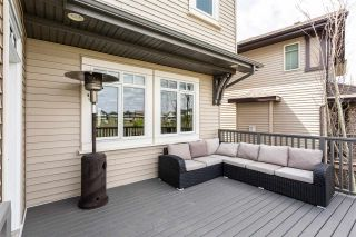 Photo 44: 2576 Anderson Way SW in Edmonton: Zone 56 House for sale : MLS®# E4244698