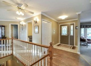 Photo 21: 26950 100 Avenue in Maple Ridge: Thornhill MR House for sale : MLS®# R2526301