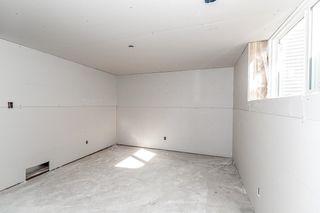 Photo 37: 12910 62 Avenue NW in Edmonton: Zone 15 House for sale : MLS®# E4259233